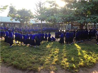 탄자니아_07.jpg