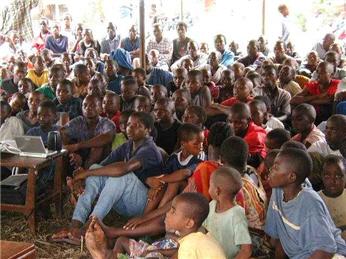 탄자니아_10.jpg